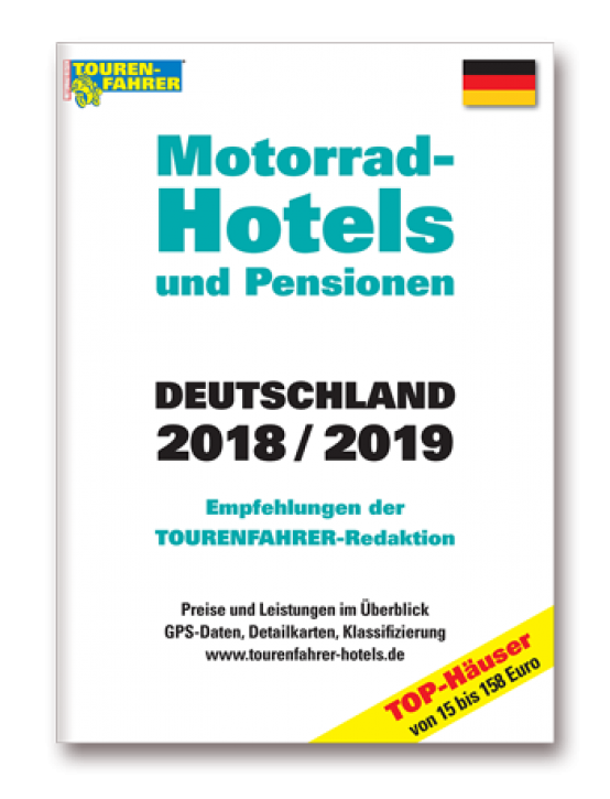 DOWNLOAD Hotel-Special Deutschland2018/2019