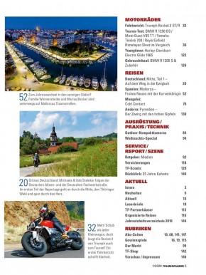TOURENFAHRER Januar 2020 E-Paper