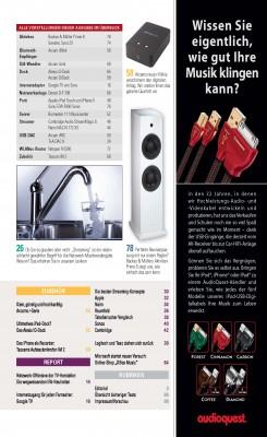 HIFI Digital 1/2013 E-Paper