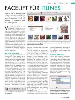 HIFI Digital 2/2013 E-Paper
