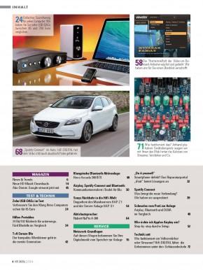 HIFI Digital 2/2014 E-Paper
