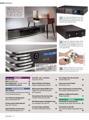 HIFI Digital 3/2015 E-Paper
