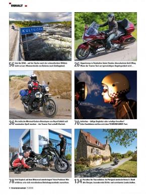 TOURENFAHRER Juli 2018 E-Paper